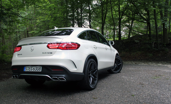2016-mercedes-benz-gle-class-coupe-amg-rear