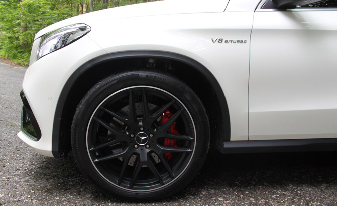 2016-mercedes-benz-gle-class-coupe-amg-wheel