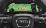 Nokia Reportedly Selling Mapping Business to Mercedes, BMW and Audi