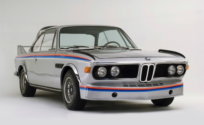Top Best Bmws Of All Time Autoguide Com News