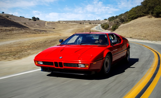 Top 10 Best Bmws Of All Time 187 Autoguide Com News