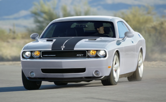 top 10 best american sports cars of the 2000s » autoguide news