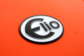 Elio-P4-badge