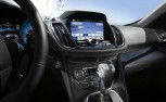 Toyota May Tap Ford for Smartphone Integration Tech