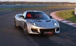 Lotus Moving US HQ to Detroit, Evora 400 Deliveries to Begin This Year