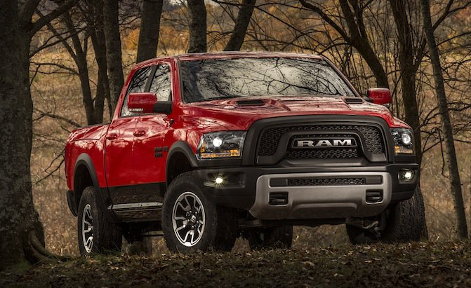 2015 ram 1500 rebel and laramie limited officially priced news. Black Bedroom Furniture Sets. Home Design Ideas