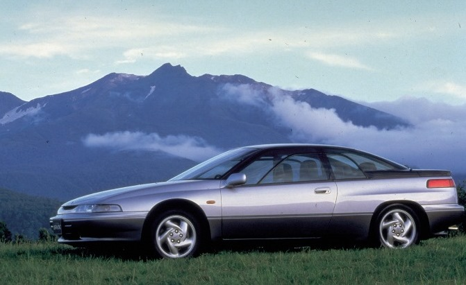 Top-5-Weirdest-Subarus-of-All-Time-04