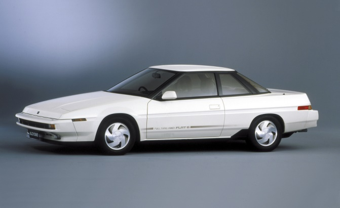 Top-5-Weirdest-Subarus-of-All-Time-06