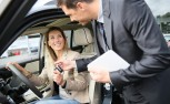 Automotive Brand Loyalty Reaches 10-Year High