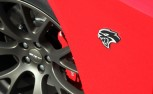 Dodge Increasing Hellcat Engine Production for 2016