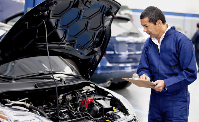 top-5-most-expensive-states-car-repairs