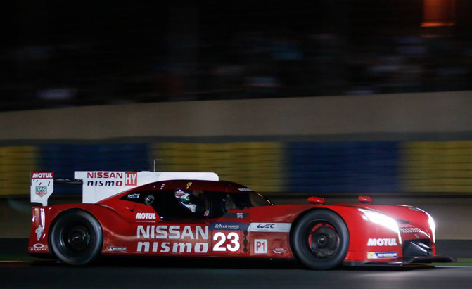 watch the 2015 24 hours of le mans live streaming here. Black Bedroom Furniture Sets. Home Design Ideas