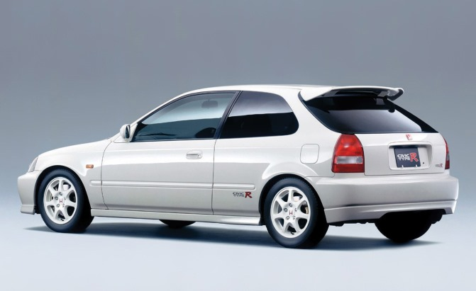 Top 10 Amazing JDM Cars We Missed Out On » AutoGuide.com News