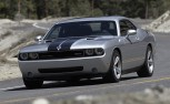 Dodge Adds 88K Challengers to Takata Airbag Recall