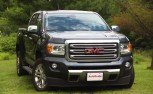 2015 GMC Canyon Long-Term Review: The Verdict