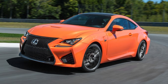 2015-Lexus-RCF-comparison-table-thumb
