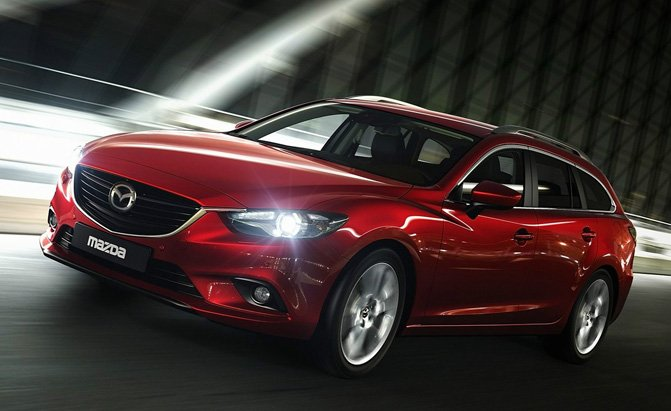 https://www.autoguide.com/blog/wp-content/uploads/2015/07/2015-mazda6-wagon.jpg