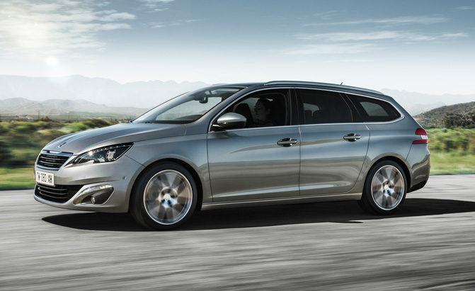2015-peugeot-308-touring