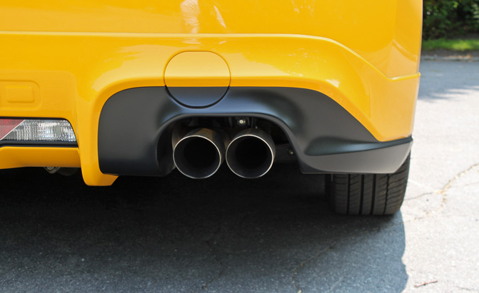 2015-scion-fr-s-release-series-review-tailpipe
