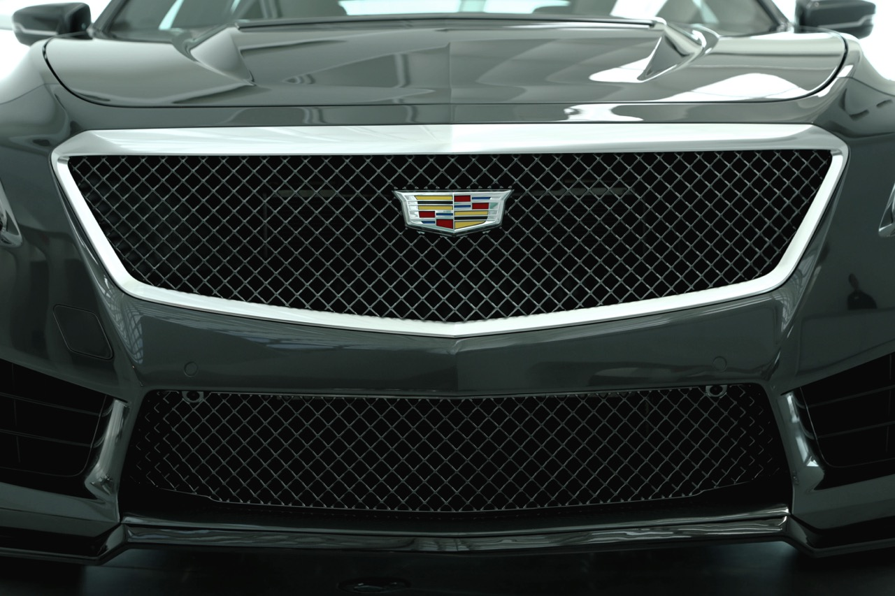 cadillac for hennessey readying upgrade price h v hp turbo twin news cts