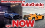 AutoGuide Now for the Week of July 20