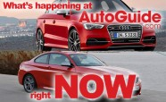 AutoGuide Now for the Week of July 6