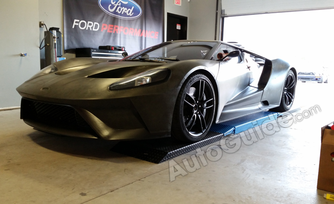 Ford-GT-Main