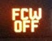 Forward Collision Warning4
