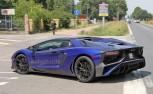 Lamborghini Will Reveal an All New Car on August 14