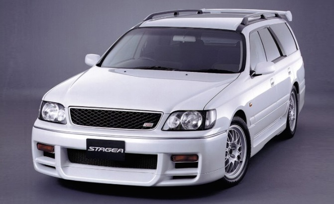 Top Amazing Jdm Cars We Missed Out On Autoguide Com News