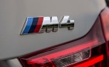 BMW Probably Bringing M4 GTS, New Hommage to Pebble Beach