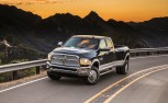 How the Ram 3500 Makes 900 lb-ft of Torque