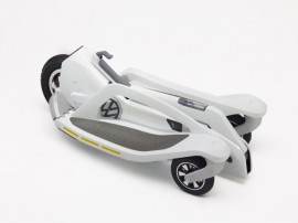 Vw-Scooter-1