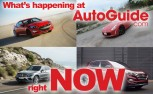 AutoGuide Now for the Week of July 13