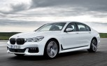 BMW Prepping Quad-Turbo Diesel with Over 400 HP