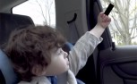 Kids Drop F-Bombs in Hilarious NSFW Smart Car Commercial