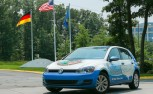 VW Golf TDI Hits 48 States on Less Than $300 in Diesel