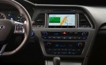 2015 Hyundai Sonata Gets Do-it-Yourself Android Auto Install