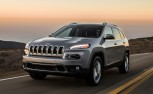 Jeep Cherokee, Uconnect Vulnerable to Wireless Hacking