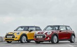 MINI Recalls 35K Cars to Bolster Side Impact Crash Resistance