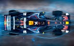 Aston Martin Set for Formula 1 Return with Red Bull Racing