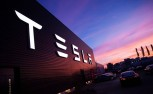 Tesla Delivered Over 11,000 Units in Q2