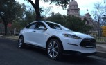 Get a Free Tesla Model X If You Refer 10 New Buyers
