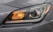 Quiz: Which Automaker Makes Which Headlight?