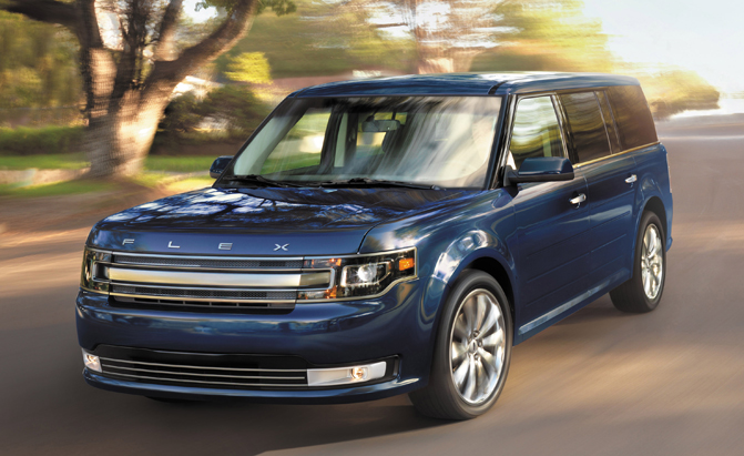 2015-ford-flex-ecoboost