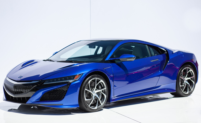 acura nsx blackhtml autos post