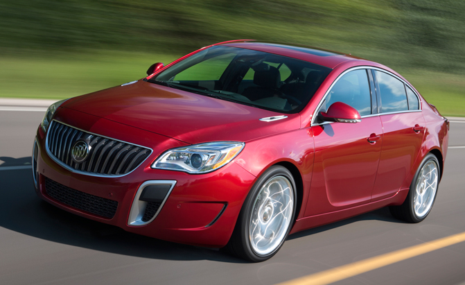 2016-buick-regal-gs