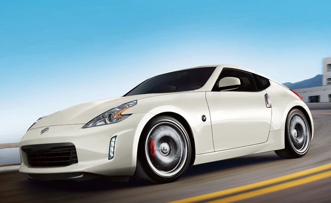 2016-nissan-370z-coupe