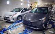 Your Best Look Yet at the 2016 Toyota Prius