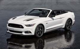 Ford-Mustang-California-Special-1